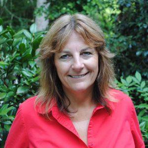 Debbie Sturdivant Jordan Holbrook Travel