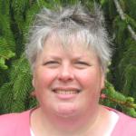 Ruth Oppedahl