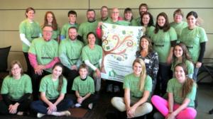 Green and Healthy Schools