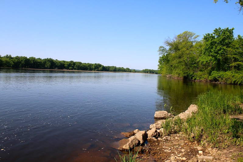 Gathering Waters Conservancy Fund
