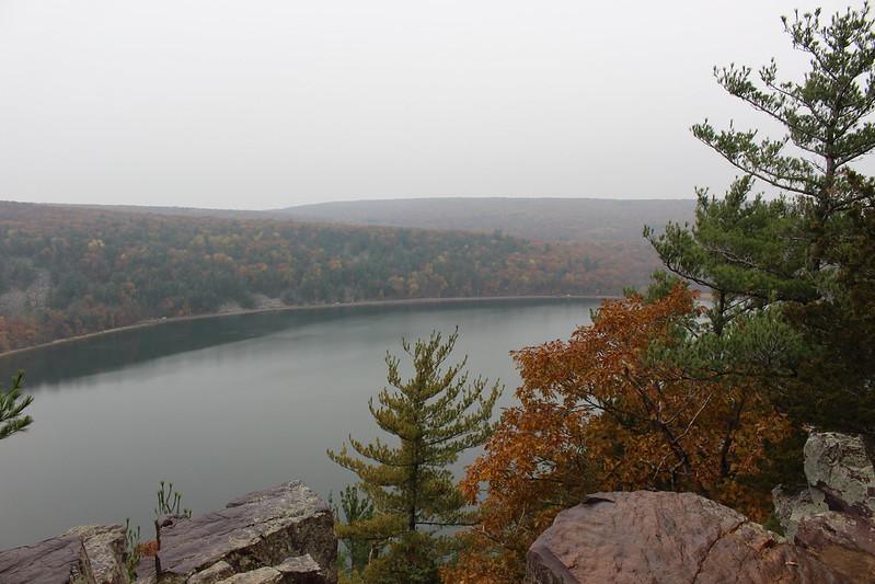 Devil's Lake State Park Endowment